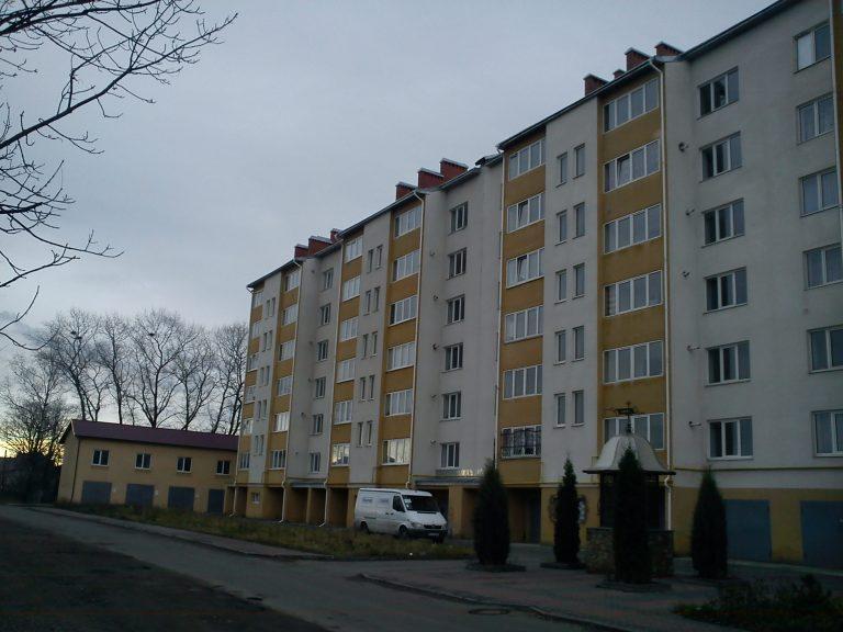 bogorodchany-06-768x576