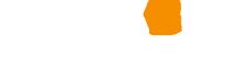 finaly_logo